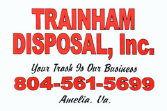 Trainham.png