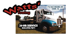 WATTS_Towing.png