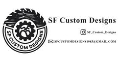 SF_Custom_Designs.png