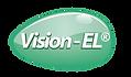 Vision_EL.png