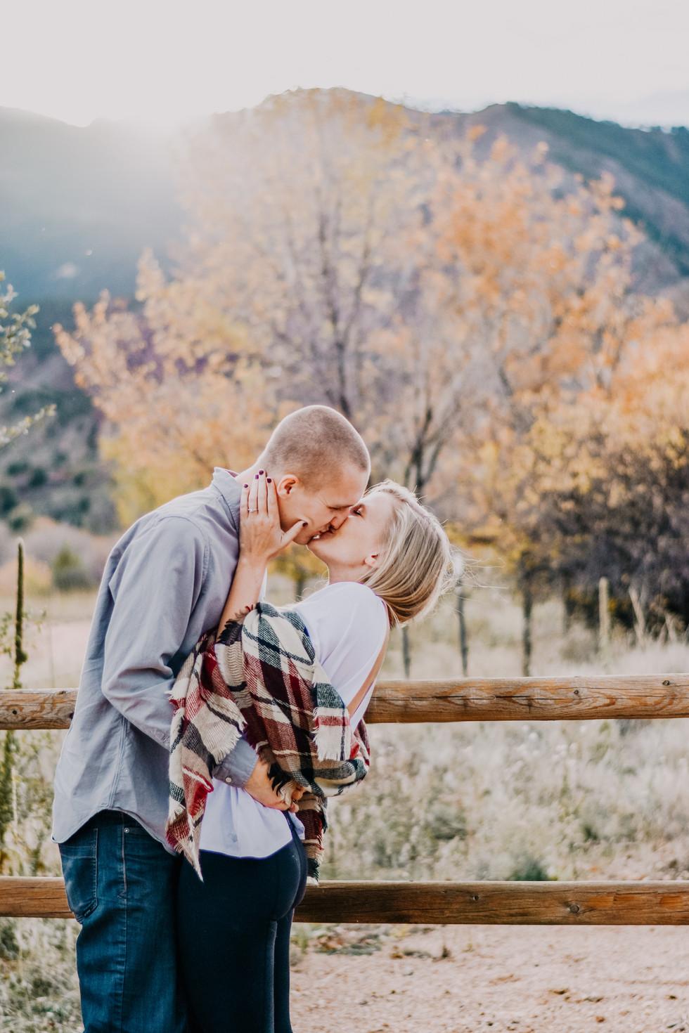 Zach and Kayla-41.jpg