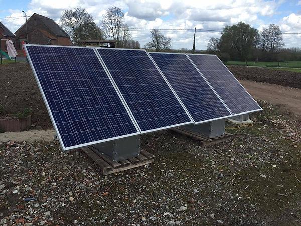 panneaux_photovoltaiques.jpg