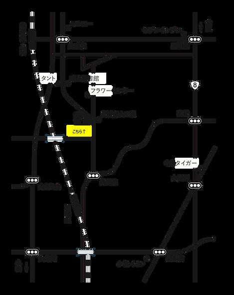 ユトリヒト診療所地図 SWAY作成加工.png