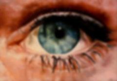 Eye of the Beholder_edited_edited.jpg