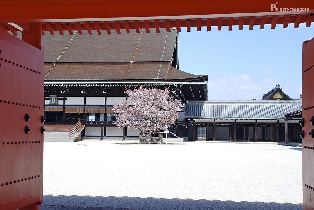 京都御所003