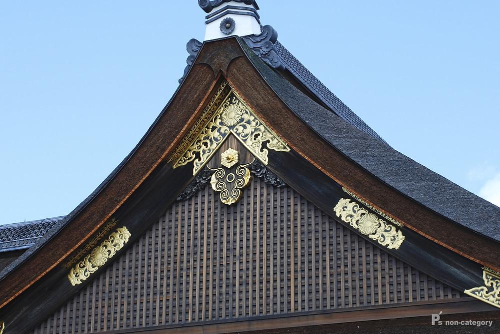 京都御所004