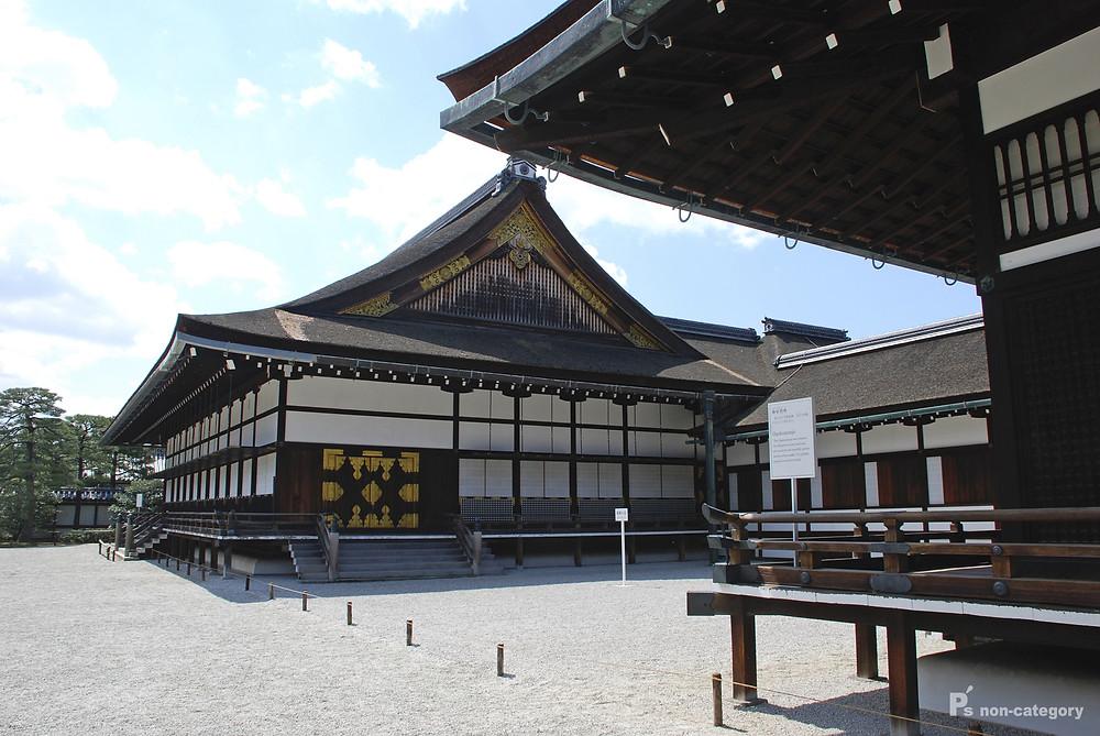 京都御所009