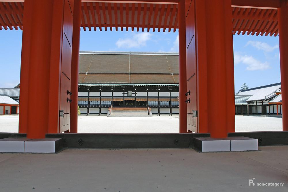 京都御所002