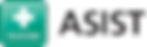 ASIST LOGO 2 TRANSPARENT.png