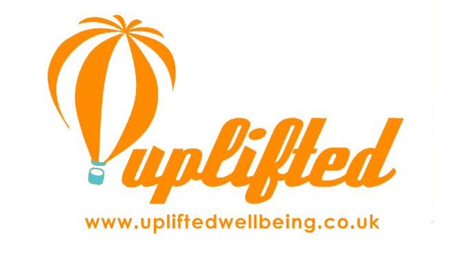 Uplifted Logo and Link orange.png