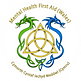 Attachment 1 - MHFA (Wales) Logo.png