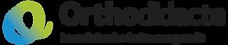 logo-officiel-orthodidacte-horizontal-RV