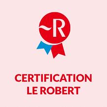 certif-1024x1024.png