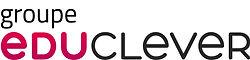 groupe-educlever_logo-rose-rvb.jpg