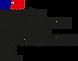 logo ministere de l'educ-nationale.png