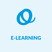 e-learning-1024x1024.png