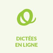 dictee-1024x1024.png