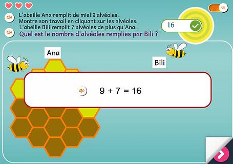 ressource abeilles avec feedback.png