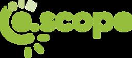 Logo-e-scope.png