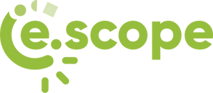 Logo-e-scope.png