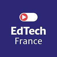 logo EdTech - credit - edtechfrance.fr.j