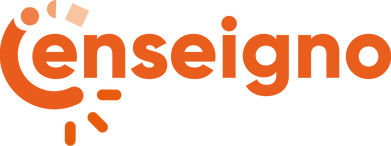 Logo-Enseigno.png