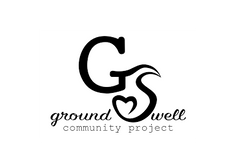 ground-swell-400x-400x284.png
