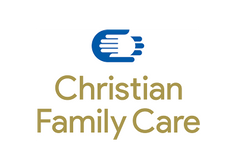 christian-family-care-400x284.png