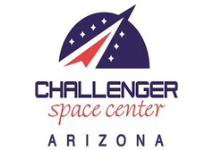 challenger-space-center2-400x284.png