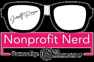 Nonprofit nerd logo rayvan group.png