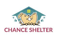 ChanceShelter-400x284.png