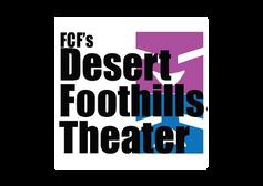 desert-foothills-theater-400x284.png