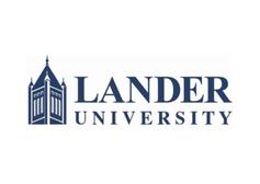 Lander-400x284.png