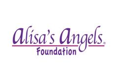 AlisasAngels-400x284.png