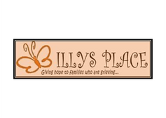 Billys-place-1-400x284.png