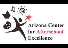 AZ-center-for-afterschool-excellence-400x284.png