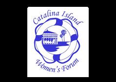 catalina-island-womens-forum400x-400x284.png