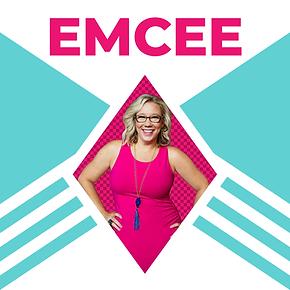 EmCee-2.png