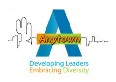 anytown-developing-leaders-400x284.png