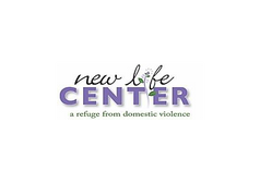new-life-center-400x284.png