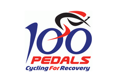 100-pedals-400x284.png