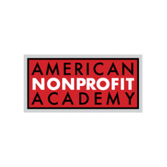 american-nonprofit-academy.png