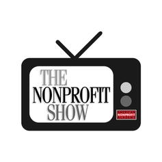 the-nonprofit-show.png