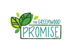 greenwoodpromise-400x284.png