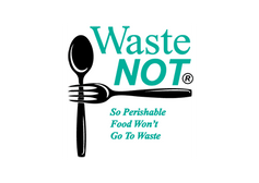 waste-not-400x284.png