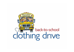 back-to-school-clothing-drive-400x284.png