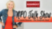NPO-Talk-Title-Frame-w_o-Sponsors.jpg