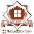 BADGE Interim Academy (1).jpg