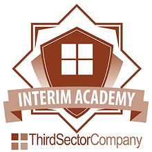 BADGE Interim Academy (1).jpg