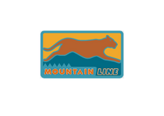 mountain-line-400x284.png